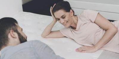 What Are Some Common Mattress Shopping Mistakes?, Brunswick, Ohio