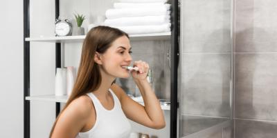 How to Get Rid of Cavities, Oconto Falls, Wisconsin