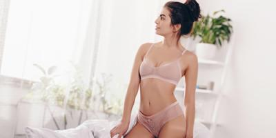 4 Essential Bra Styles Every Woman Should Know About, Manhattan, New York