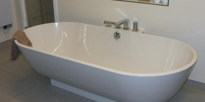 3 Remodeling Tips to Keep Your Bathroom On-Trend, Kaukauna, Wisconsin