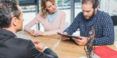Should You Consult With A Lawyer When You Sell Your Home? , Farmington, Connecticut
