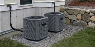 5 Signs of an Exceptional HVAC Contractor, Honolulu, Hawaii