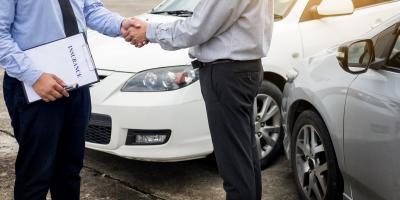 A Helpful Auto Insurance Guide for Arkansas Drivers, Russellville, Arkansas