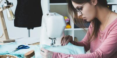 4 Things to Check Before Taking Your Sewing Machine for Repairs, North Haven, Connecticut
