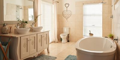 How to Take Care of Your Plumbing During Winter, Port Jervis, New York