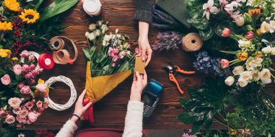 5 Tips for Making Flower Arrangements Last, Branford Center, Connecticut