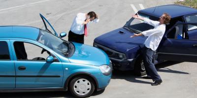 Do I Need a Liability Insurance Policy?, Sasser, Georgia