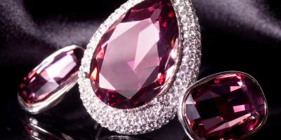 What to Know When Purchasing Jewelry for Valentine's Day, Florissant, Missouri