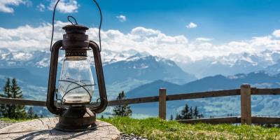 4 Important Uses for Kerosene, Rochester, New York