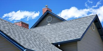 Do's & Don'ts of Roof Upkeep, Union, New Jersey