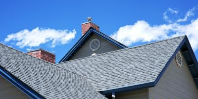 How Can I Tell the Age of My Roof?, Northeast Jefferson, Colorado