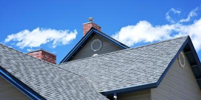 3 Maintenance Tips to Prevent Roof Damage, Omaha, Nebraska