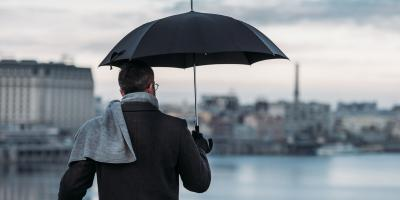 A Brief Guide to Umbrella Insurance, Spearman, Texas