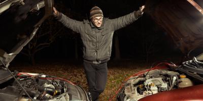 5 Auto Repairs You Should Never Put Off, Slocomb, Alabama