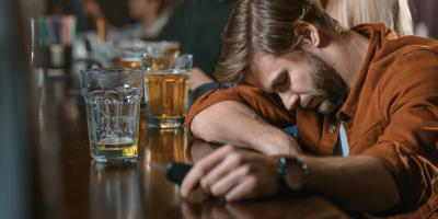3 Myths Your DUI Attorney Doesn't Want You to Believe, Elyria, Ohio