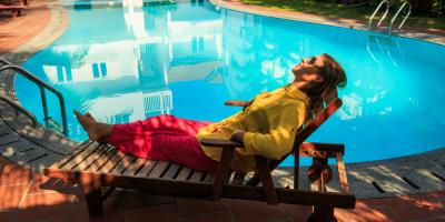4 Skin Cancer Prevention Tips , Weatogue, Connecticut