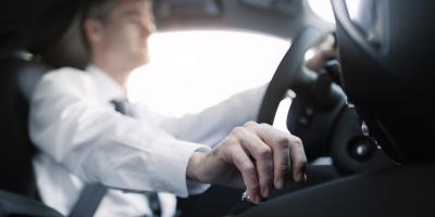 5 Habits That Hurt Your Transmission  , North Madison, Ohio