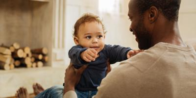 Attorney Shares 3 Factors in Outcome of a Child Custody Case, Hilo, Hawaii