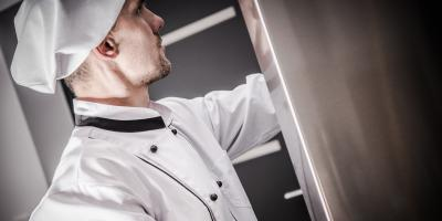 5 Costly Commercial Refrigeration Mistakes to Avoid, Sparks, Nevada