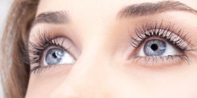 3 Useful Tips for Healthy Eyes in 2018, Hamilton, Ohio