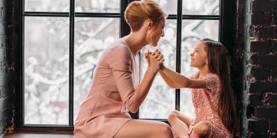 3 Tips for Talking to Your Family About Your Divorce, Dayton, Ohio