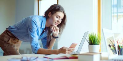 3 Tips for Your New Business Development , Florissant, Missouri