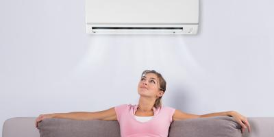 How Wall-Mounted Units Can Help Regulate Hot & Cold Rooms, Brookline, Massachusetts