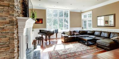 What's the Difference Between Traditional & Ductless Air Conditioning?, Mount Vernon, Ohio