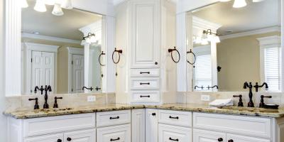 3 Easy Ways to Improve Your Bathroom Without a Remodel, Raleigh, North Carolina