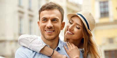 A Guide to Pre- and Post-Care for a Tooth Extraction, Canton, Ohio