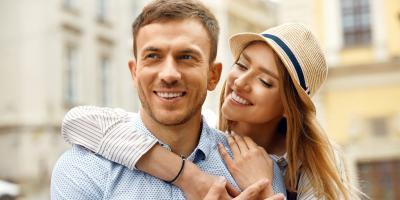 What to Know About Dental Bonding, Wisconsin Rapids, Wisconsin