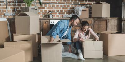 3 Ways to Make a New House Feel Like Home, Rockwall, Texas