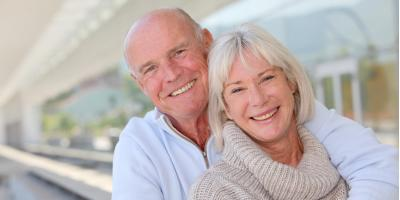 3 Reasons You Should Ask for an Oral Cancer Screening, Anchorage, Alaska