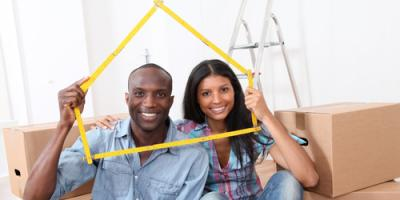 Thinking About Buying a Home? 3 Steps You Need to Take First, St. Paul, Minnesota