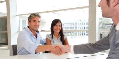 5 Common Requirements of Small Business Loans, St. Charles, Missouri