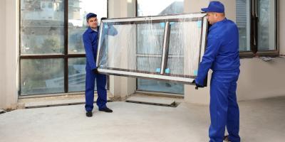 How to Prepare for Window Installation, Dothan, Alabama