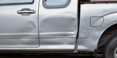 Frequently Asked Questions About Dent Removal, Bad Rock-Columbia Heights, Montana