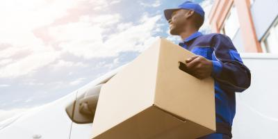 Why Should I Hire Commercial Movers?, Cincinnati, Ohio