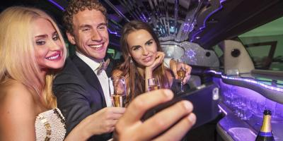 3 Fun Ways to Ring in the New Year, Manhattan, New York