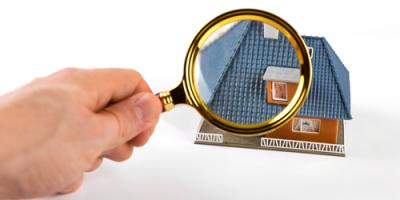 Why You Should Schedule a Home Inspection, Northeast Dallas, Texas