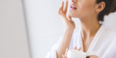 4 Dermatologist-Approved Tips for Managing Sensitive Skin, Pinehurst, North Carolina