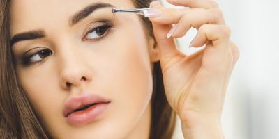 What Is Microblading?, Forest Park-Morrow, Georgia