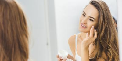 3 Ways Sunscreen Protects You Every Day, Koolaupoko, Hawaii