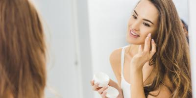 Skin Surgeon Explains How to Combat Winter Dryness, Hartford, Connecticut