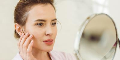 What Is Rosacea & How Is It Treated?, Asheboro, North Carolina