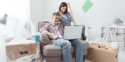 3 Ways Professional Movers Help During Renovations, Puyallup, Washington