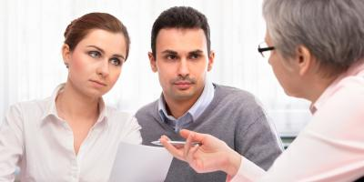 What Should You Bring to Your First Mediation Session?, Torrington, Connecticut