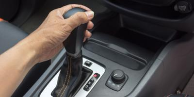 4 Quick Tips for Maintaining Your Automatic Transmission, Fort Worth, Texas