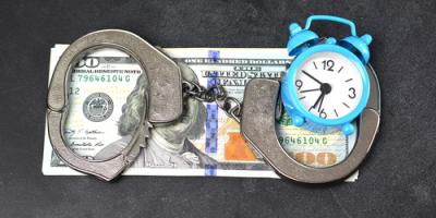 3 Major Benefits of 24-hour Bail Bond Service, Bridgeport, Connecticut