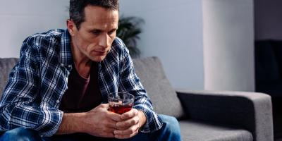 How Can You Help Someone With an Alcohol Addiction?, Lorain, Ohio